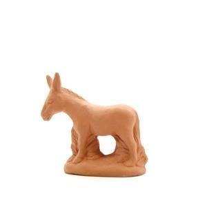 L'âne debout 2