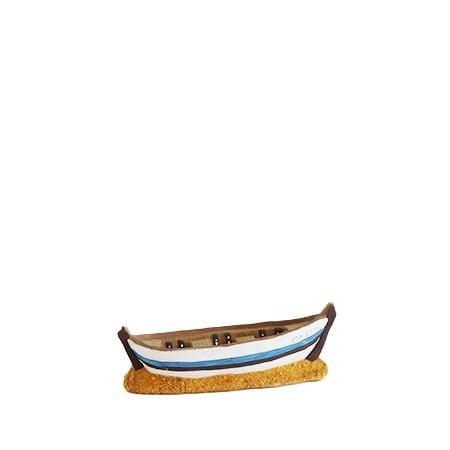 barque marseillaise