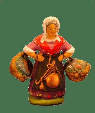 Poissonnière